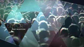 crystalline-after-effects-template-video-slideshow00018