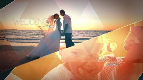 crystalline-after-effects-template-video-slideshow00021-1000x562