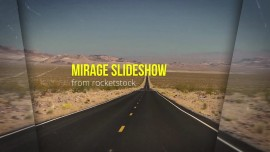 mirage-after-effects-template-slideshow-1