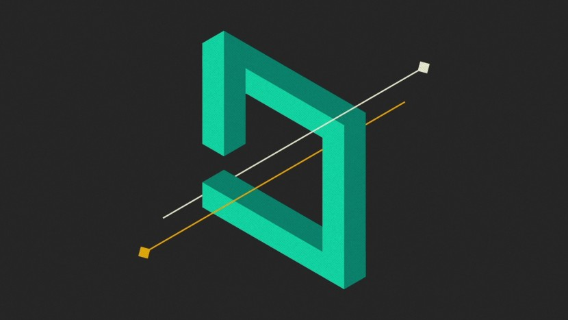 theta-after-effects-template-logo-reveal00014   After Effects Template   Isometric Logo Reveal