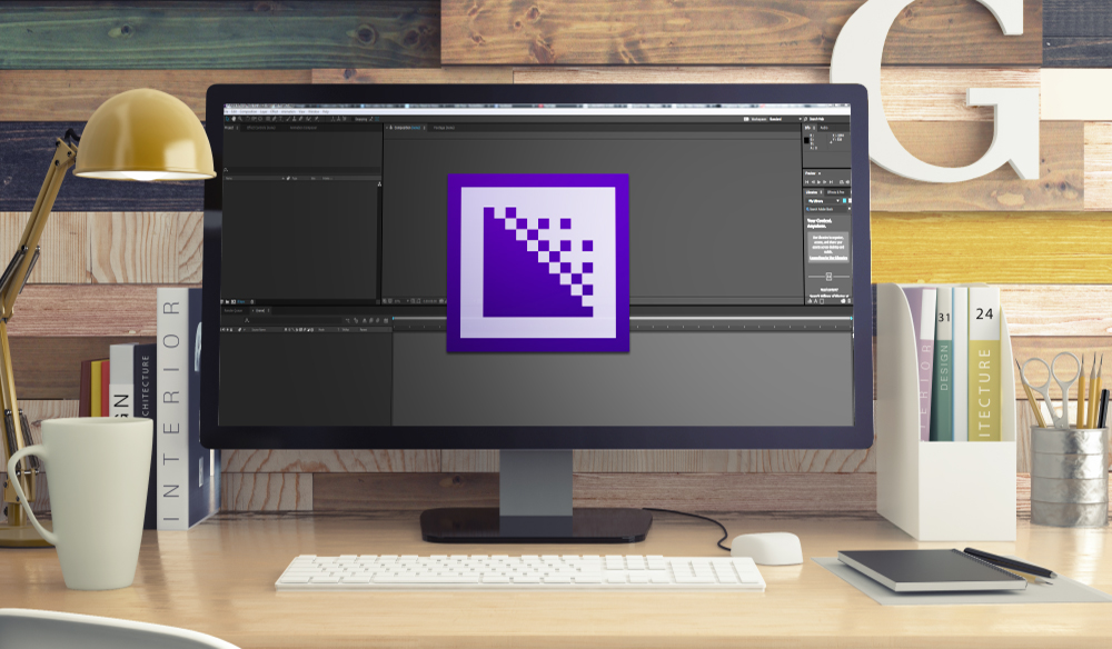 The 4 Best Video Formats for Exporting