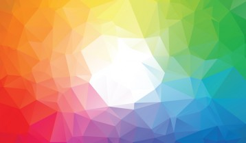 Color Theory for Motion Design