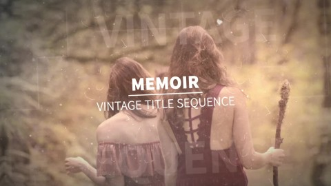 memoir-after-effects-template-title-sequence00003