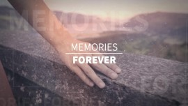 memoir-after-effects-template-title-sequence00015