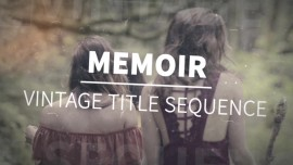memoir-after-effects-template-title-sequence00021