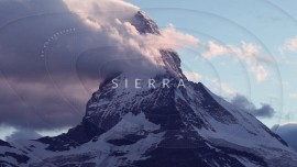 sierra-after-effects-template-video-slideshow00001