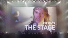 the-stage-after-effects-live-event-promo00006