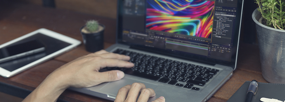 5 After Effects Lessons I Learned the Hard Way - After Effects Creativity