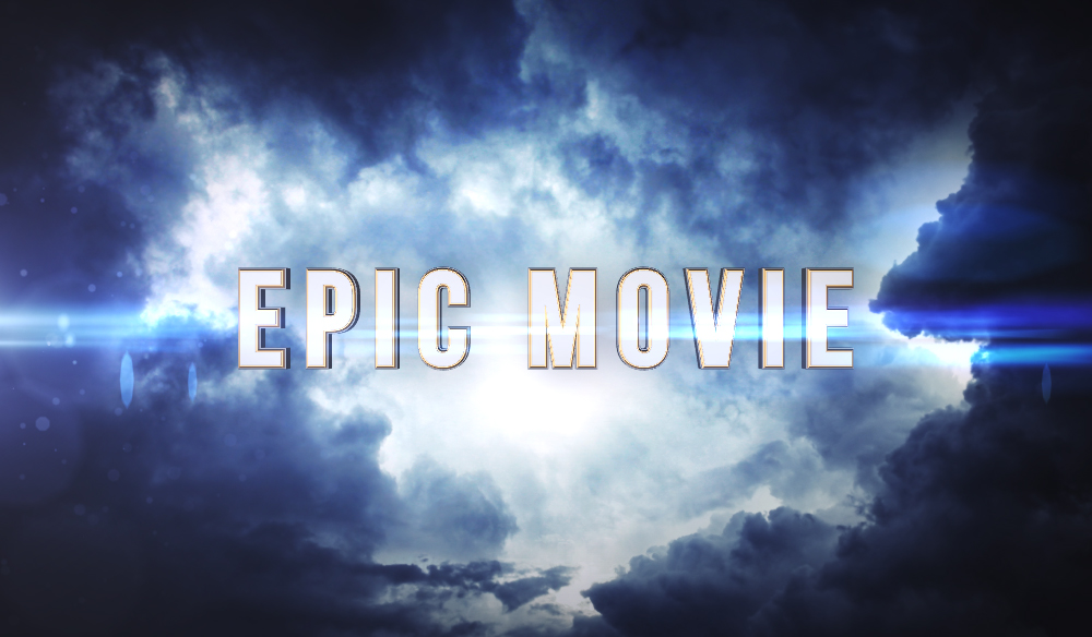 trailer movie epic graphics movies trailers resources cinematic film these title derin okolus ourprolaw