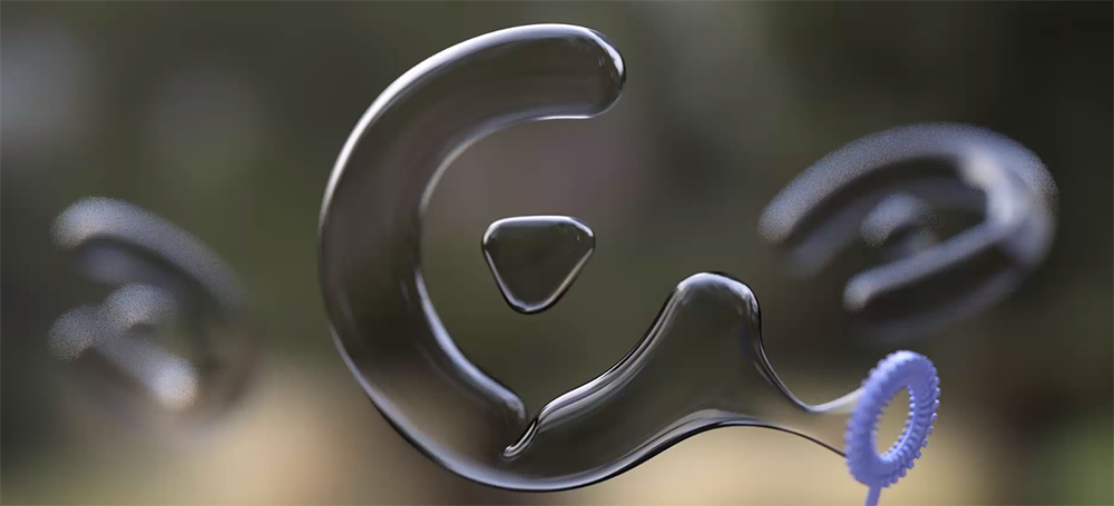The Cinema 4D R18 Updates Every 3D Artist Should Know - Thin Film Shaders