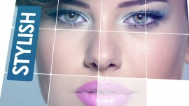 couture-after-effects-video-slideshow00008