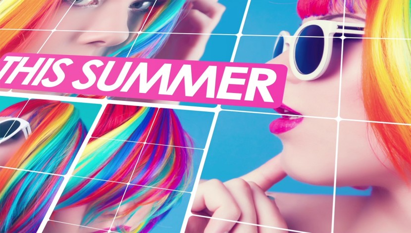 couture-after-effects-video-slideshow00035 | After Effects Template | Trendy Slideshow