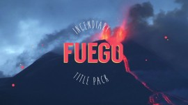 fuego-after-effects-title-pack00004