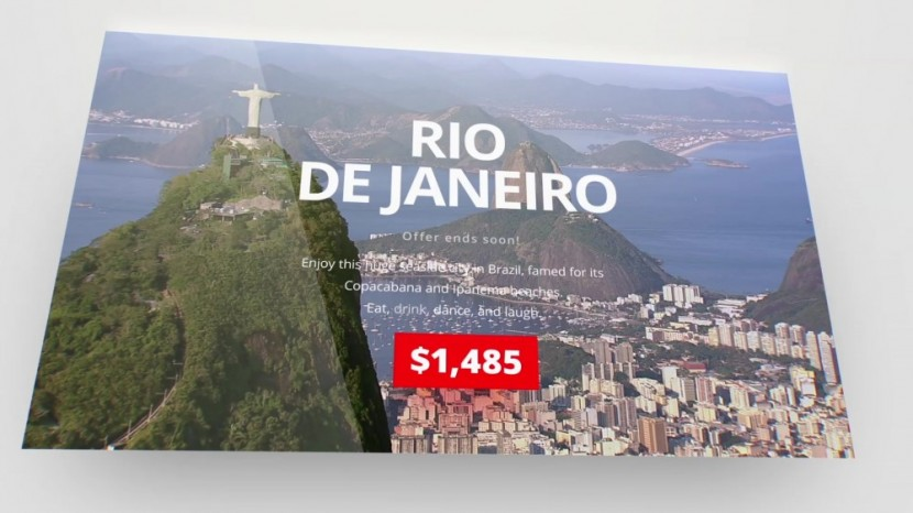 turismo-after-effects-promo00003-1000x562 | After Effects Template | Dynamic Promo