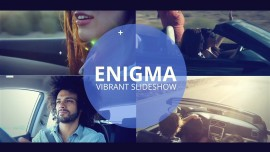 enigma-after-effects-video-slideshow00005