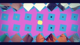 enigma-after-effects-video-slideshow00013