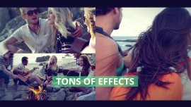 enigma-after-effects-video-slideshow00015