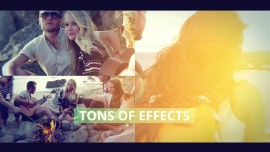 enigma-after-effects-video-slideshow00016