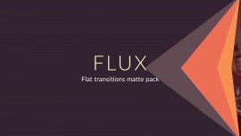 flux-after-effects-transition-pack00002
