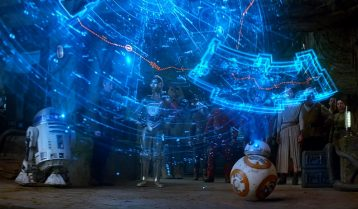 5 After Effects Tutorials for Your Next Star Wars Fan Film
