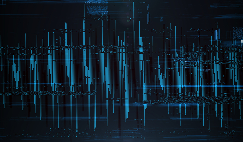10 Free Glitch Sound Effects for Video Projects
