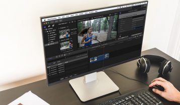 Final Cut Pro Quick Tip: Shift-Command-G