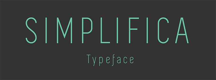 11 Great Fonts for Lower Thirds Graphics — Simplifica