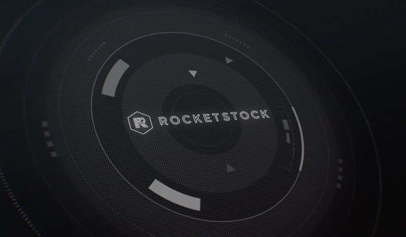 https://assets.rocketstock.com/uploads/2017/05/Orbital_Free_Logo_Reveal_HUD-800x467.jpg