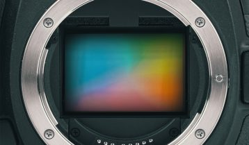 Why Your 4k Camera Isn't Really 4k