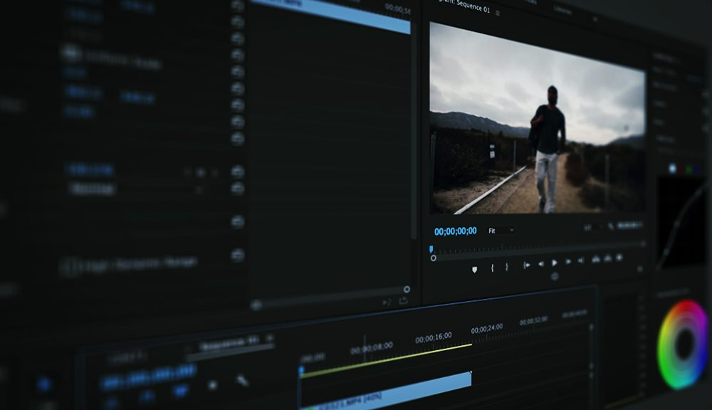 Master the Most Popular Transitions with This Practical Guide