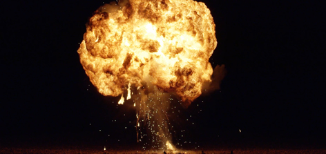 50+ Elements in 4KWhatever explosive look you need, you'll find it with Detonate.