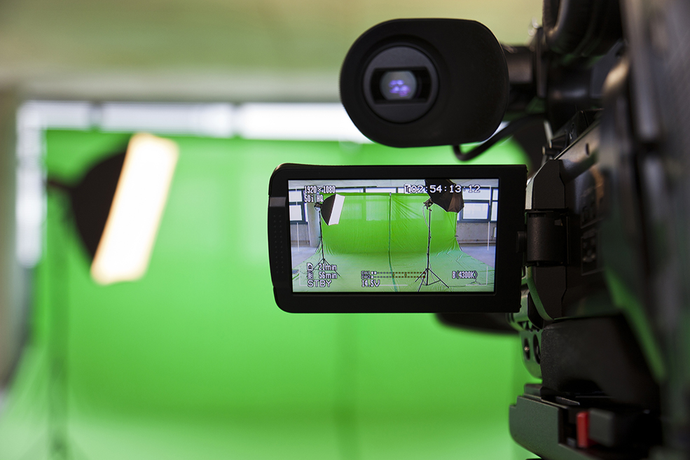 NAB 2018: 11 Essential Events for Motion Graphic Artists — Greenscreen