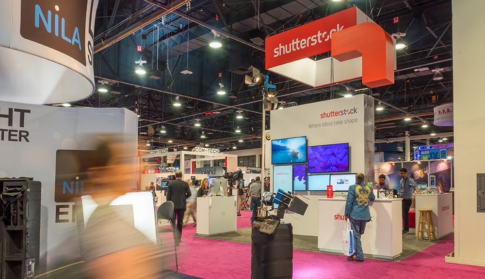 NAB 2018: The Must-Know Releases and Updates