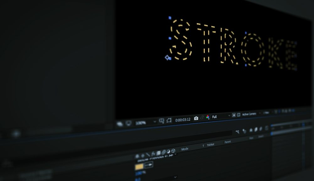 5 Animated Title Tutorials for All Your Titling Needs