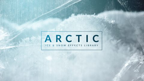 hero-arctic-snow-ice-effects