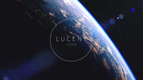 hero-lucent-zoom