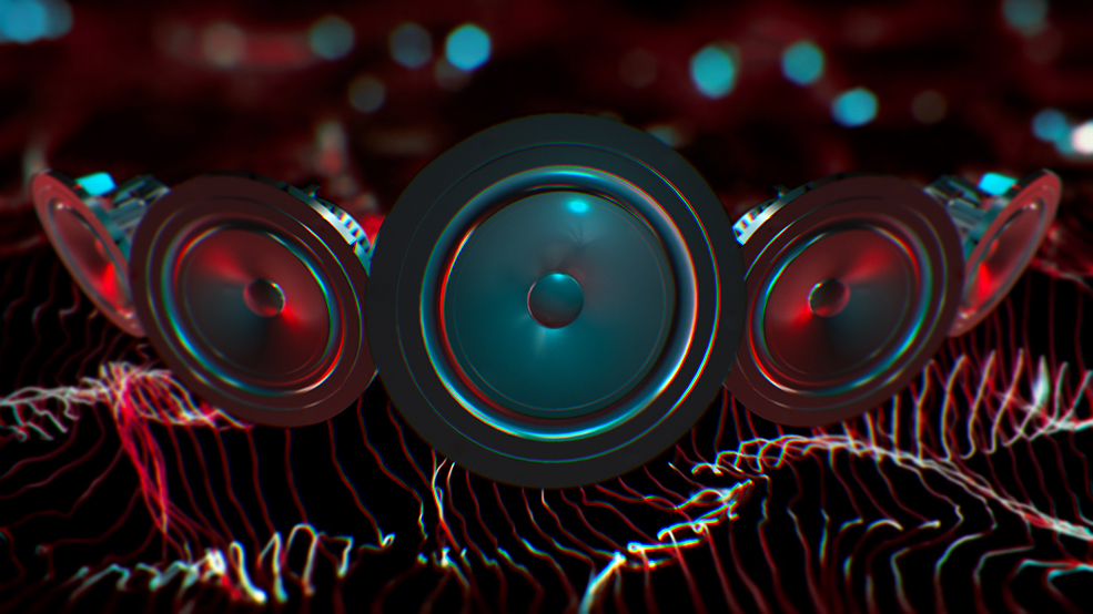 Red Giant Releases Trapcode Suite 15 — Their New Set of AE Plugins — 3D Models
