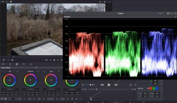 Improve Your DaVinci Resolve Workflow with These Plugins