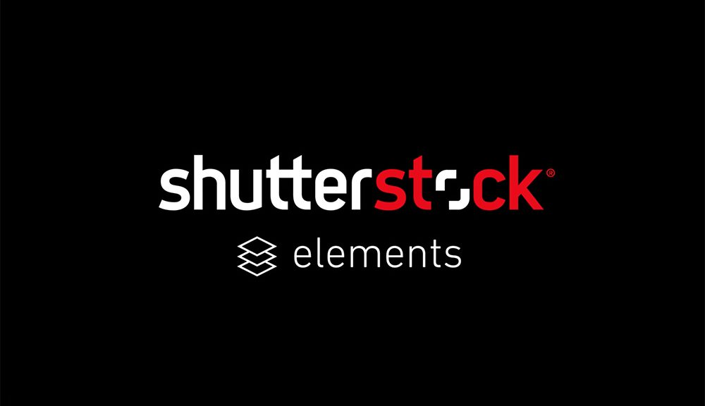 Introducing Shutterstock Elements: Your New VFX Marketplace