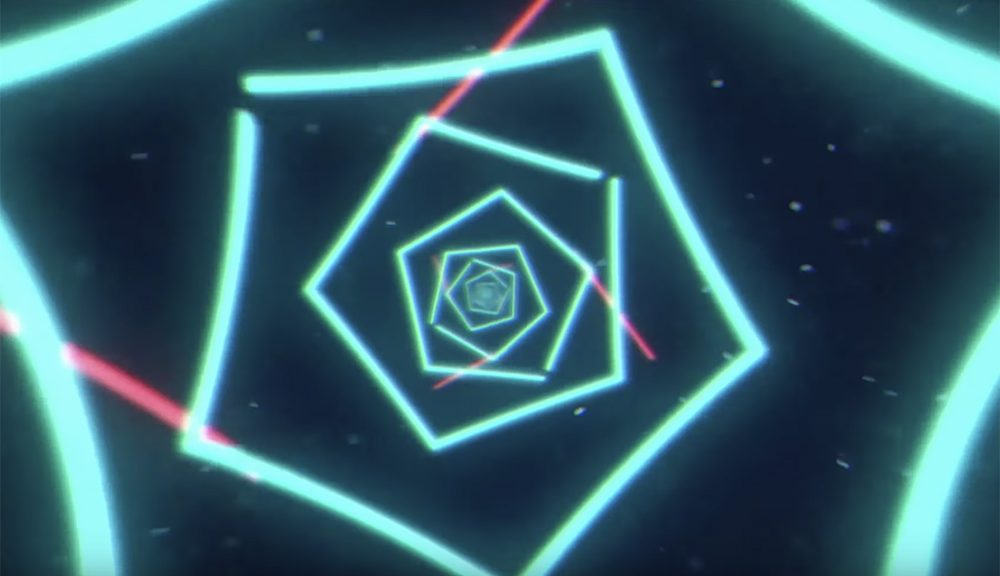 After Effects Tutorial: How to Create an Infinite Loopable Background