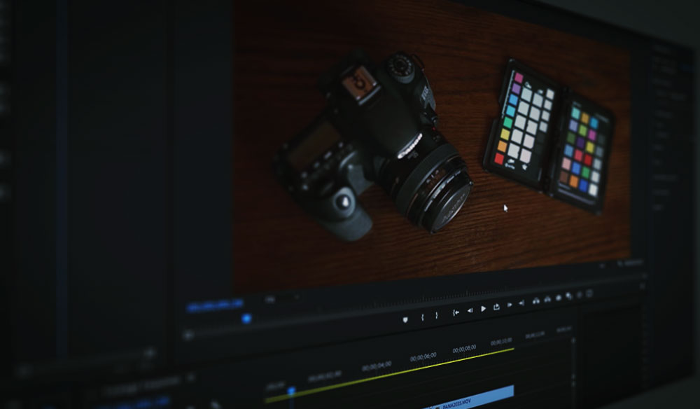 How to Get the Most Out Of Your LUTs in Premiere Pro