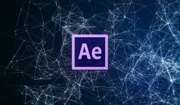 After Effects Plugins Featured Image