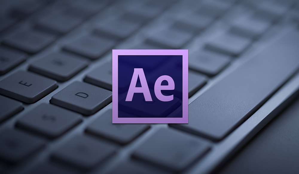 11 Must-Know After Effects Keyboard Shortcuts