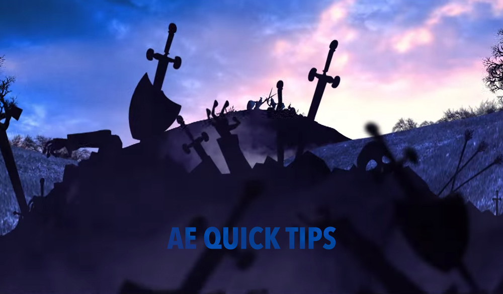 After-Effects-Quick-Tips-Cover