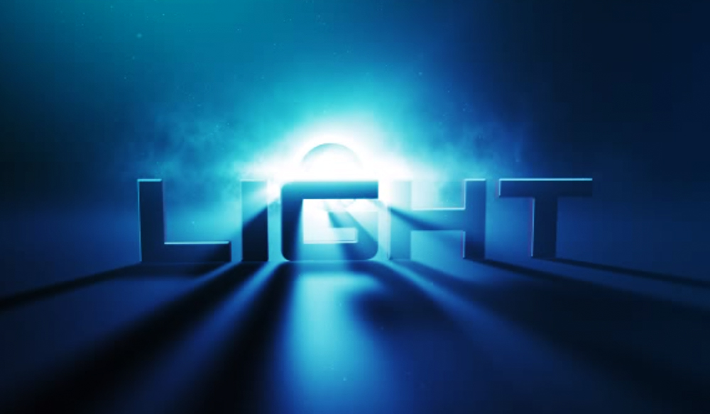 Light Cover Image