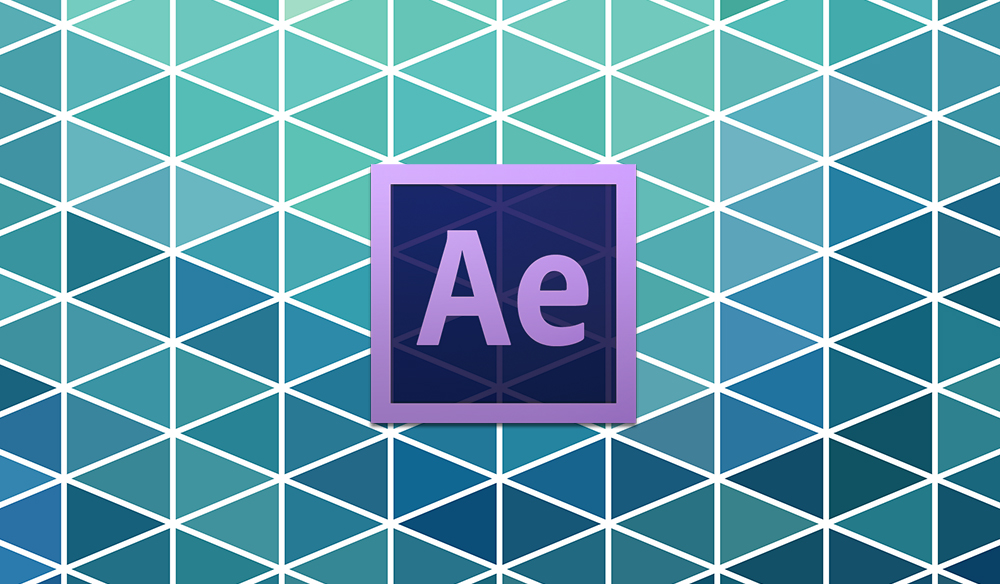 Patterns in After Effects Cover Image
