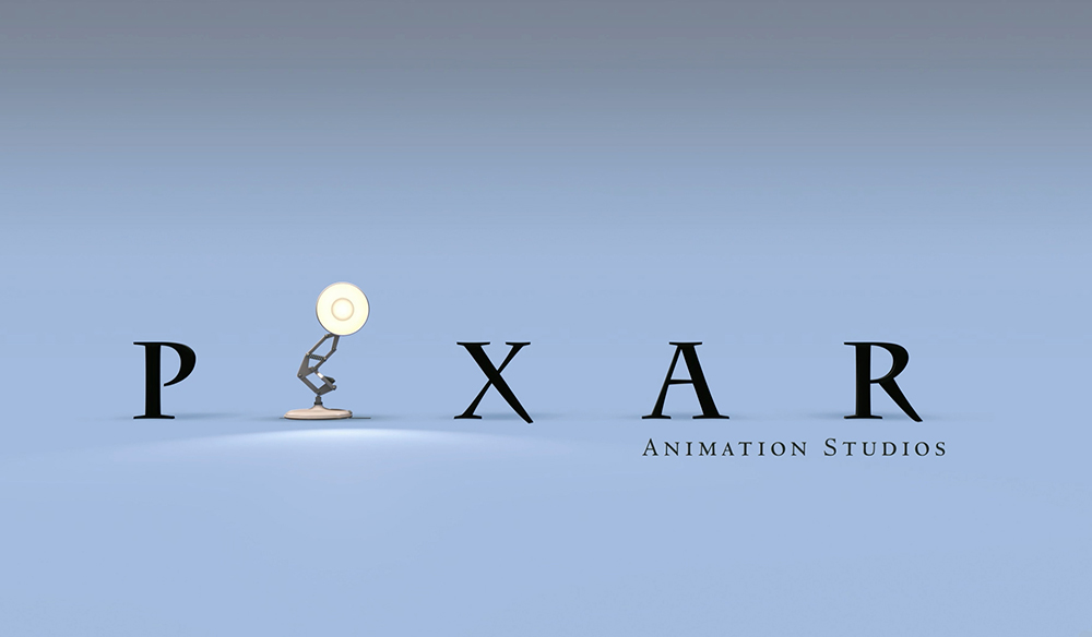 How to Create and Work the Pixar Way