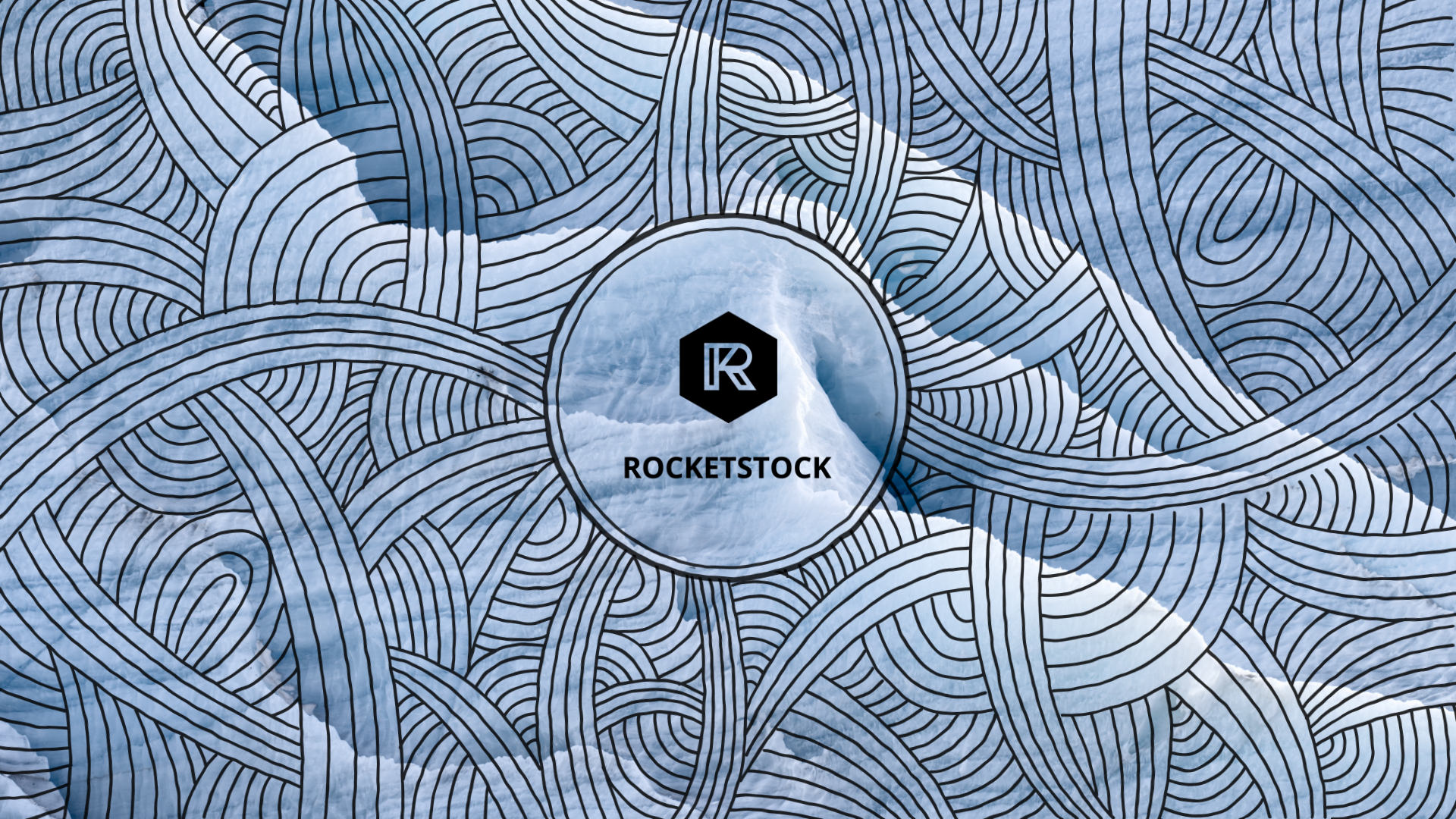ironclad free logo reveal for after effects rocketstock