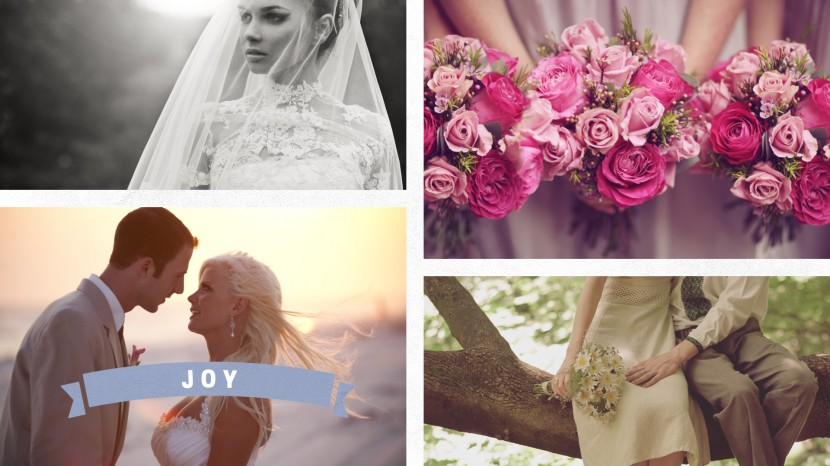 RS1039 | After Effects Template | Elegant Wedding Graphics Pack