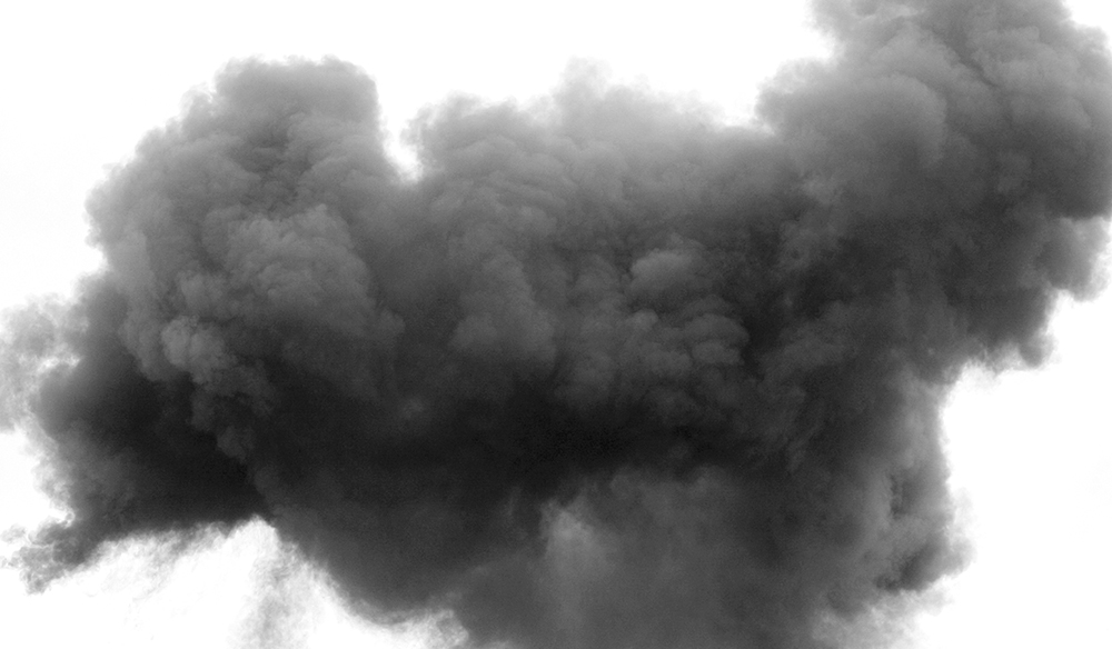 5 ways to create smoke in after effects.